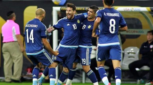 Argentina_banega_Messi_Mascherano_foto610x342