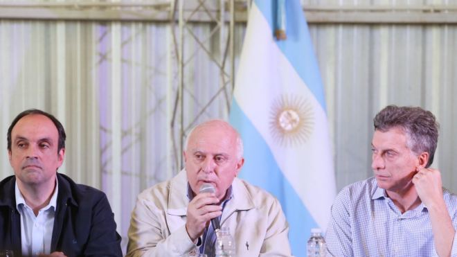 Lifschitz-Macri